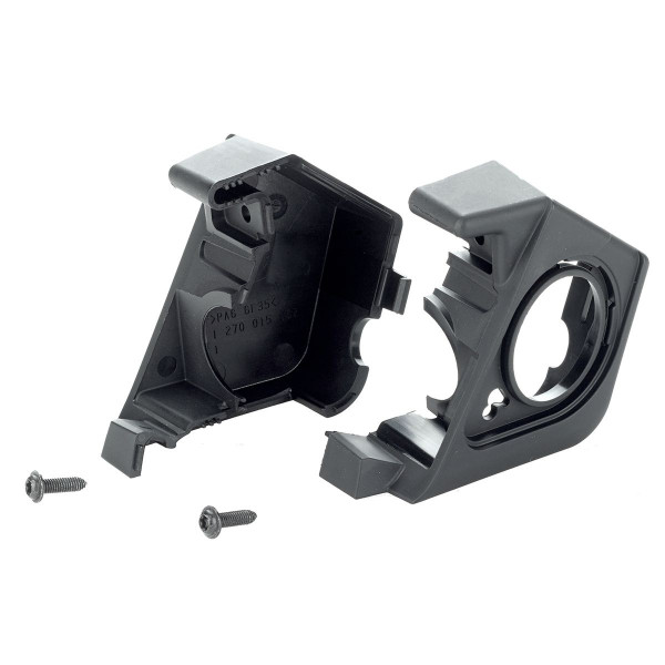 Bosch Batteriehalter-Kit für E-Bike Rahmenakku