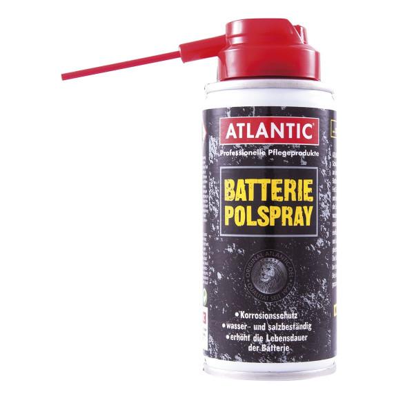 Atlantic Batterie Polspray Elektro-Schutzspray für E-Bike