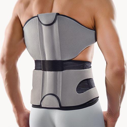 BORT DorsoFX Rückenorthese