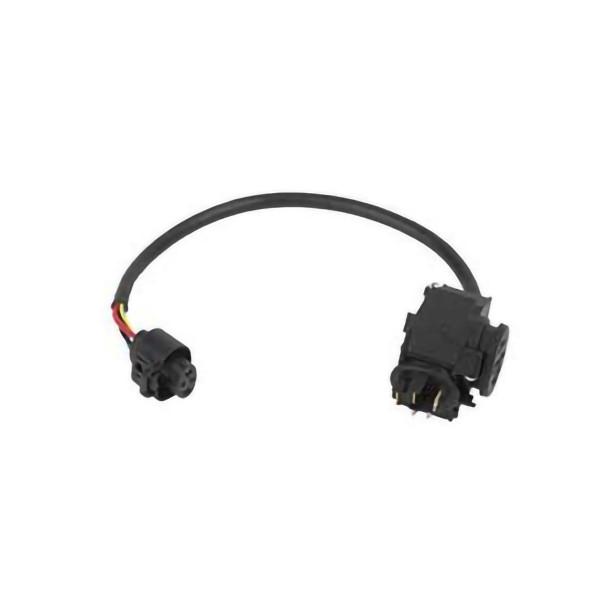 Bosch Kabel für E-Bike PowerPack Rahmenakku