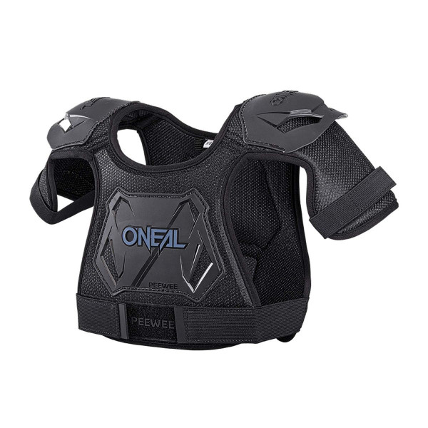 O'NEAL PEEWEE Kinder Oberkörper Protektor