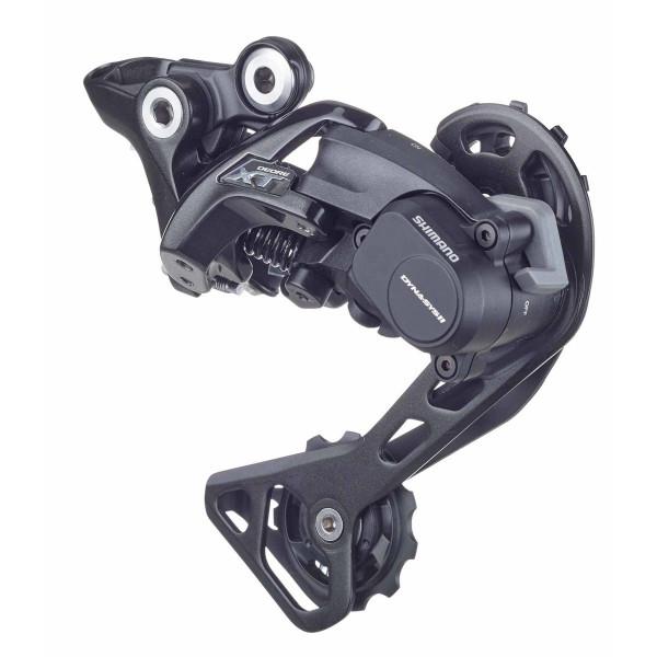 ABUS GAMECHANGER bike helmet
